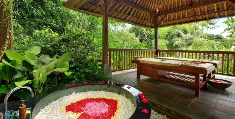 Zen Resort Bali 11