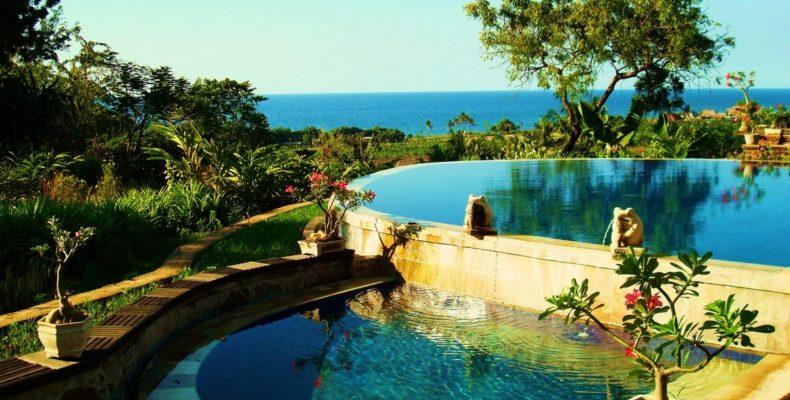 Zen Resort Bali 2