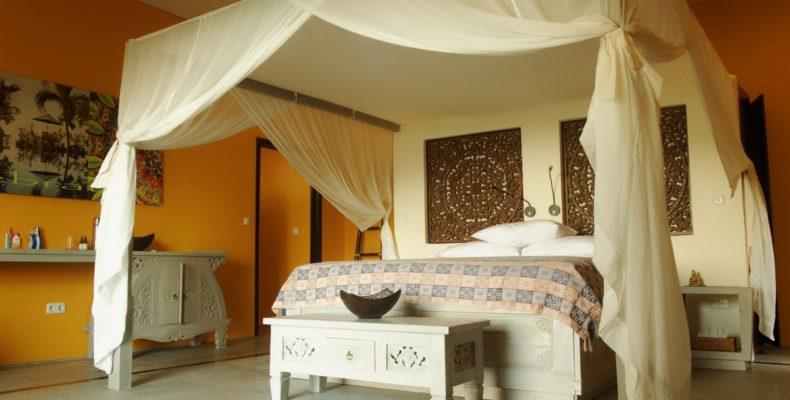Zen Resort Bali 3