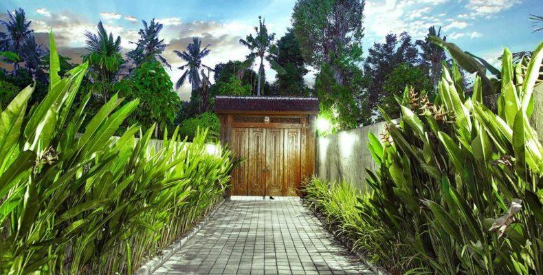 Zen Resort Bali 4