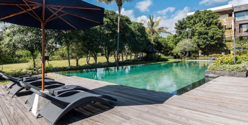 Zen Resort Bali 6