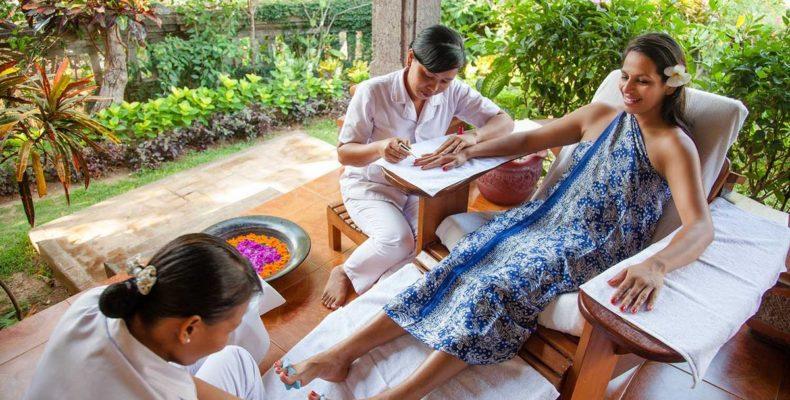 Zen Resort Bali 7