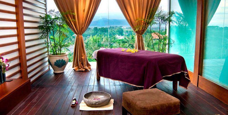 Zen Resort Bali 9