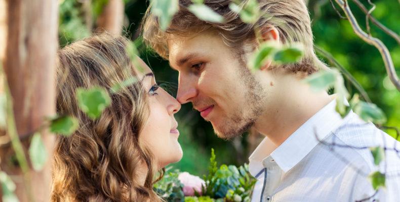 свадьба в стиле Рустик 4