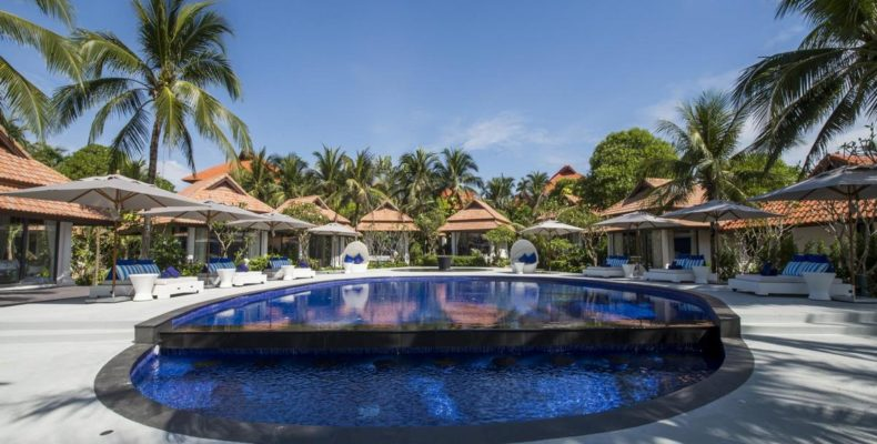 Akyra Beach Club Phuket 3