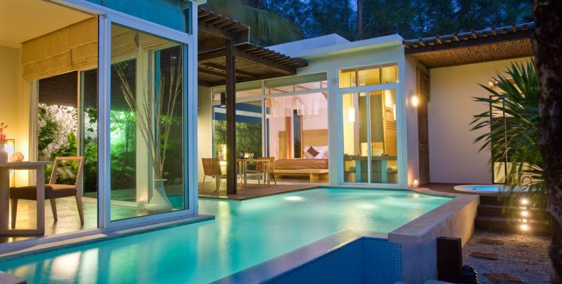 Aleenta Resort And Spa 3