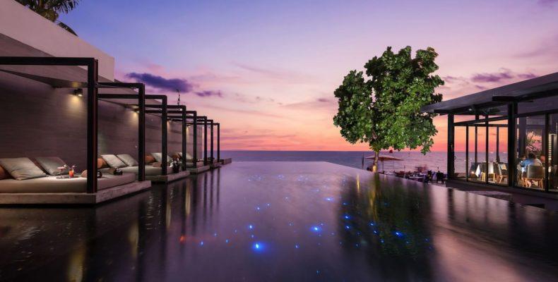Aleenta Resort And Spa 5