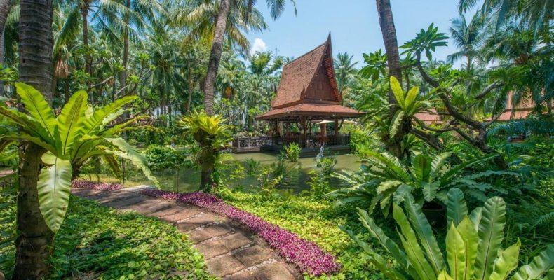 Avani Pattaya Resort 7