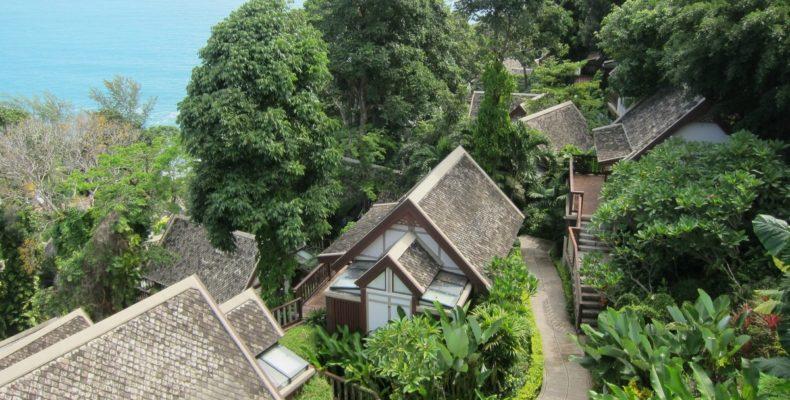 Centara Villas Phuket 6