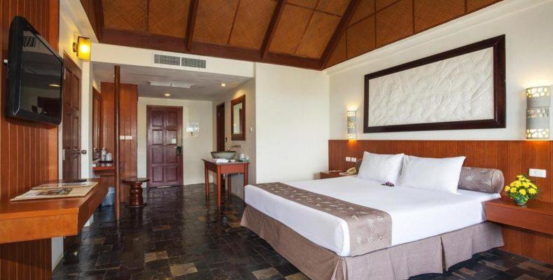 Karona Resort & Spa 2
