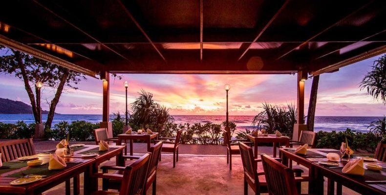 Katathani Phuket Beach 6