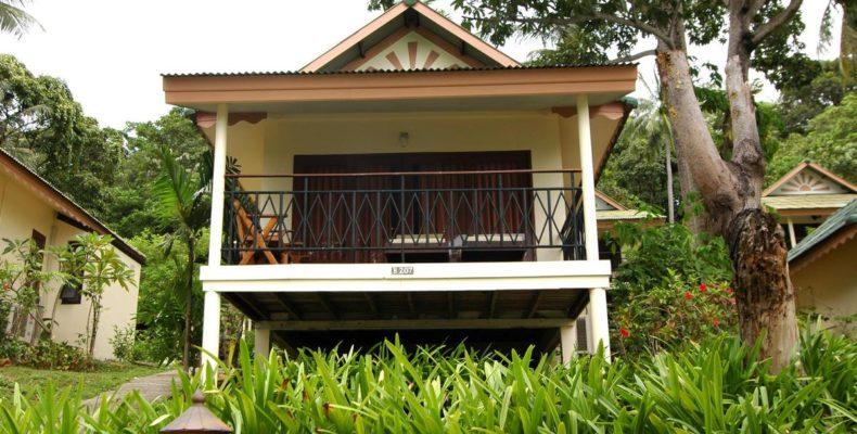 Phi Phi Bayview Resort 2