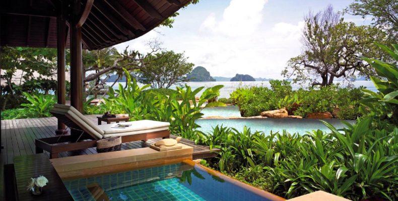 Phulay Bay, A Ritz-Carlton 2
