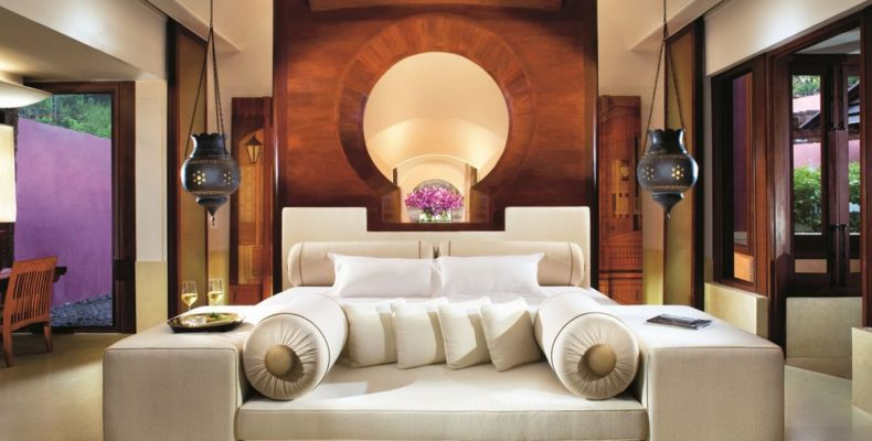 Phulay Bay, A Ritz-Carlton 3