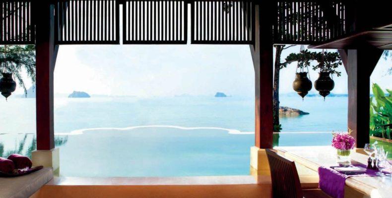 Phulay Bay, A Ritz-Carlton 4