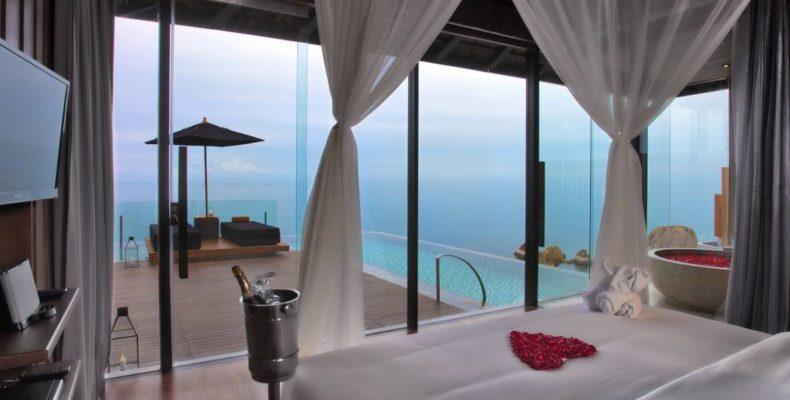 Silavadee Pool Spa Resort 5