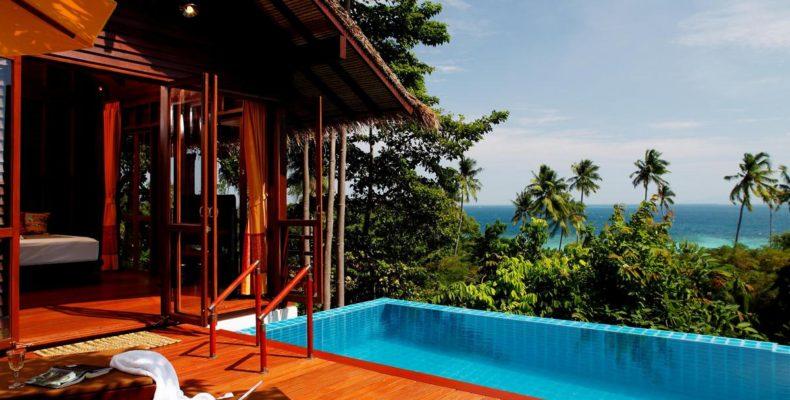 Zeavola Resort 3