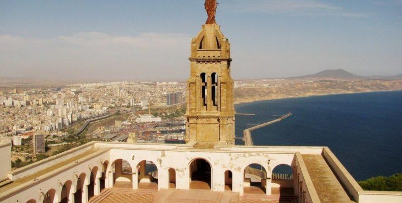 Туры в Алжир 8