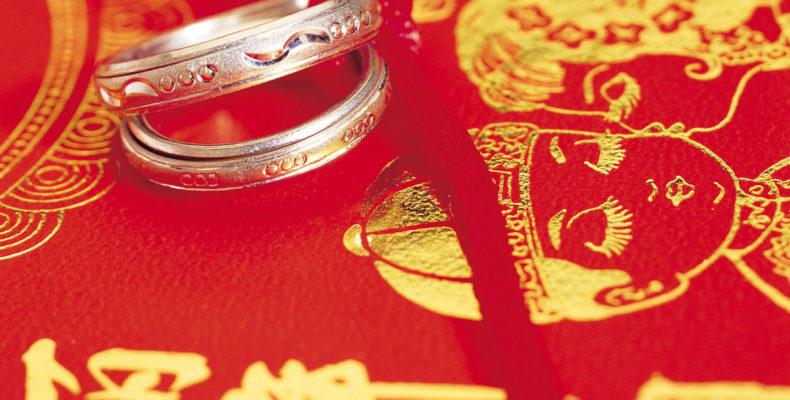 свадьба на хайнане 10