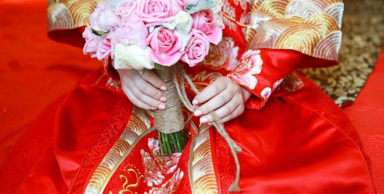 свадьба на хайнане 15
