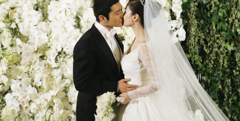 свадьба на хайнане 17