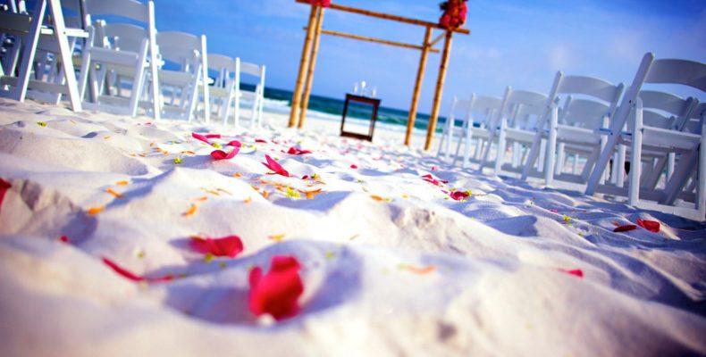 свадьба на хайнане 2