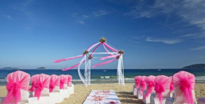 свадьба на хайнане 3
