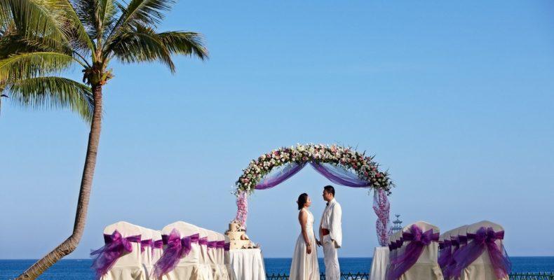 свадьба на хайнане 4