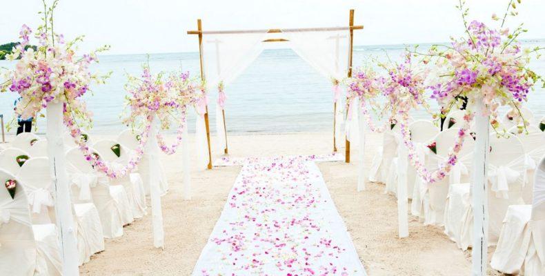свадьба на хайнане 5