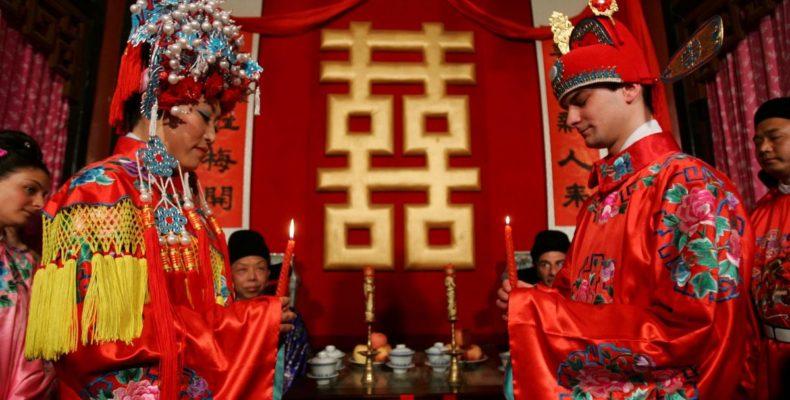 свадьба на хайнане 7