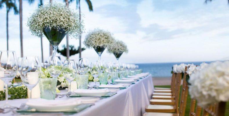 Sanya Marriott Resort & SPA 1