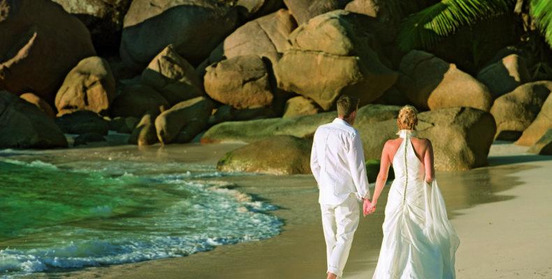 свадьба Constance Lemuria Resort 1
