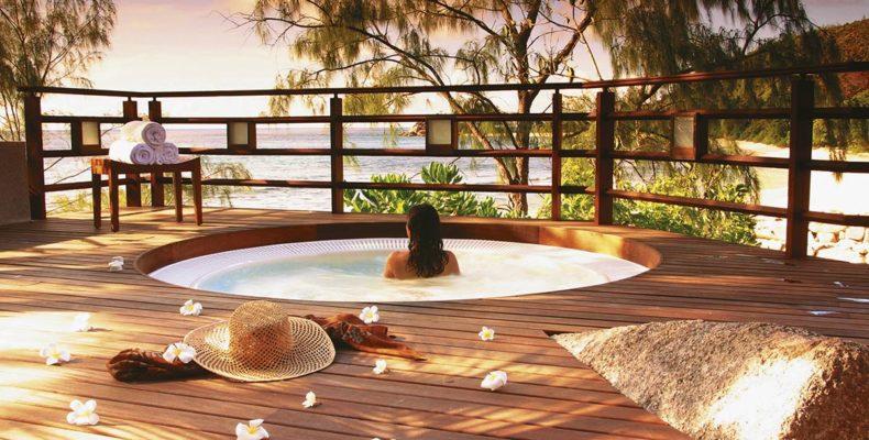 свадьба Constance Lemuria Resort 10