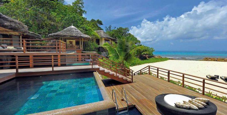 свадьба Constance Lemuria Resort 7