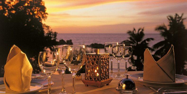 свадьба Constance Lemuria Resort 8