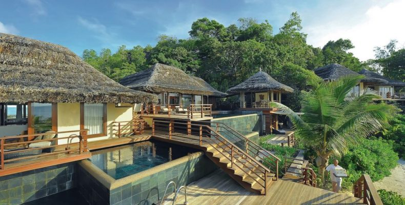 свадьба Constance Lemuria Resort 9