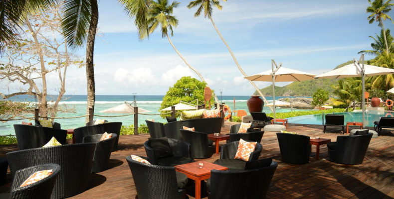 Allamanda Beach Resort 2