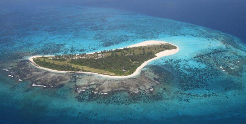 Bird Island Seychelles 2