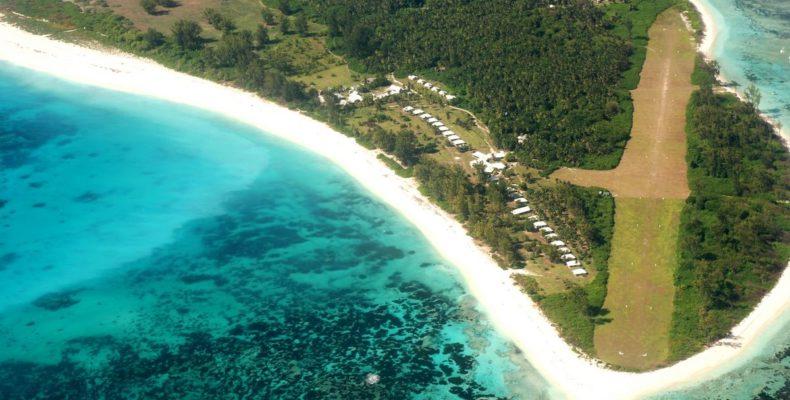 Bird Island Seychelles 3