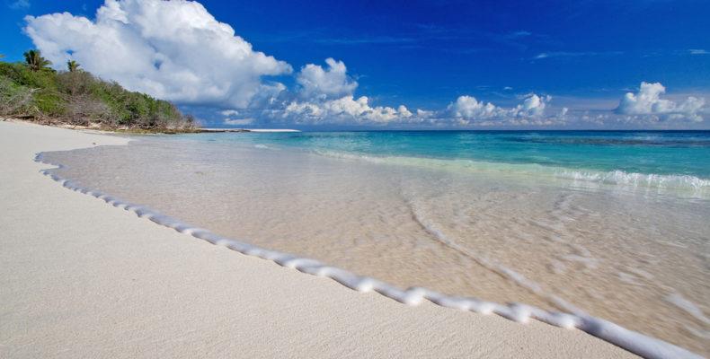 Bird Island Seychelles 4