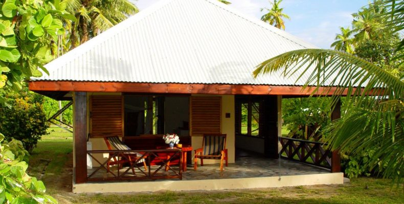 Bird Island Seychelles 5