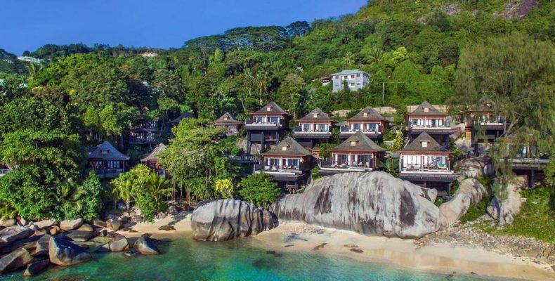 Hilton Northolme Seychelles 2