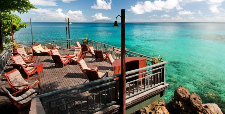 Hilton Northolme Seychelles 3