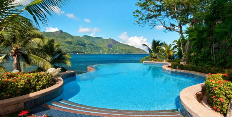Hilton Northolme Seychelles 4