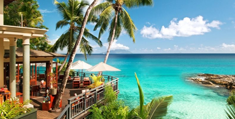Hilton Northolme Seychelles 5