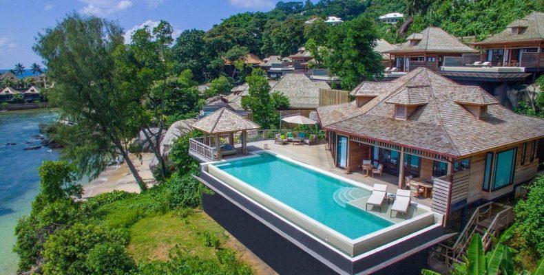 Hilton Northolme Seychelles 6