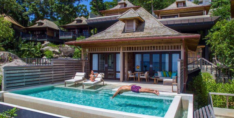 Hilton Northolme Seychelles 7