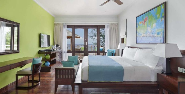 Hilton Northolme Seychelles 8