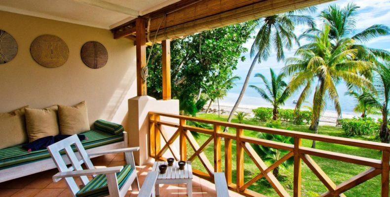 Indian Ocean Lodge 2