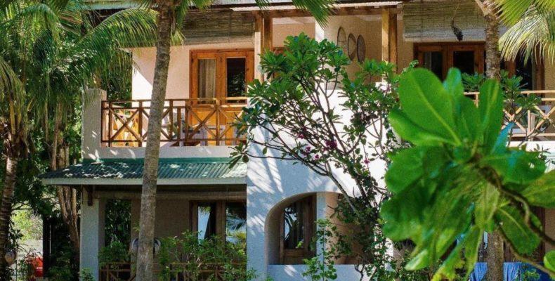 Indian Ocean Lodge 4